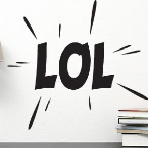 Exprimez vos émotions librement avec les stickers Onomatopée !