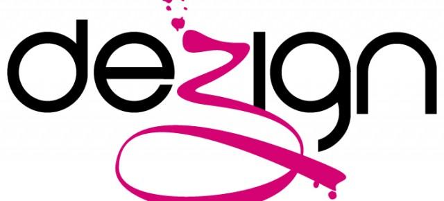 Fêtez l'hiver et la fin d'année avec Dezign.fr !