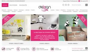 site-web-de-dezign.fr
