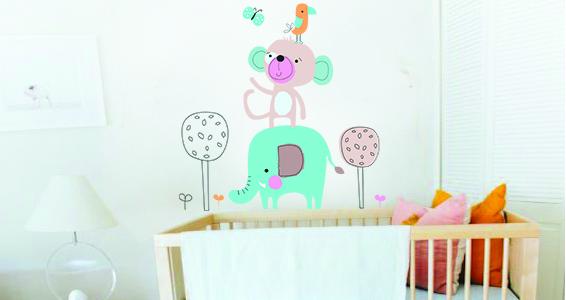 Pr parer la chambre de votre b b blog - Quand preparer la chambre de bebe ...